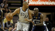 <b><big>33. Boris Diaw, center</big></b>