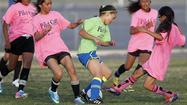 Photo Gallery: Newport Coast-Whittier