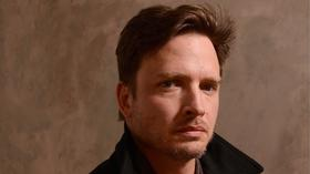 Aden Young talks about the joy and weight of Sundance's 'Rectify'