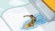 156 hot summer reads: Fiction, thriller, YA, nonfiction, kids, more
