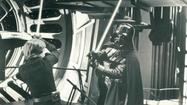 Star Wars is overrated: Blasphemy or truth?