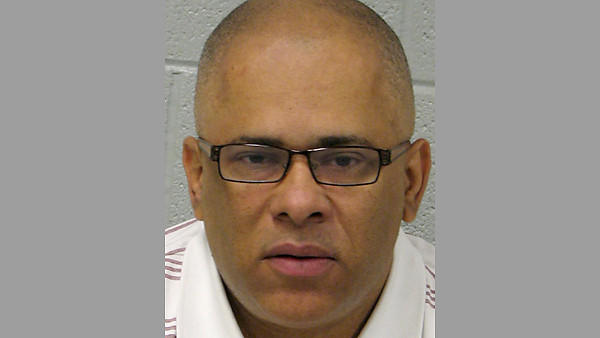 Tio Hardiman, the director of the anti-violence group CeaseFire Illinois, was arrested on a misdemeanor domestic battery charge at his home in west suburban Hillside.