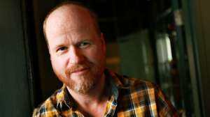 'Much Ado About Nothing': A DIY film project at Joss Whedon's home