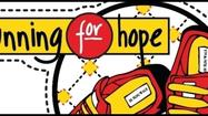 Running for Hope 5K Benefits Ronald McDonald House® and Advocate Children's Hospital