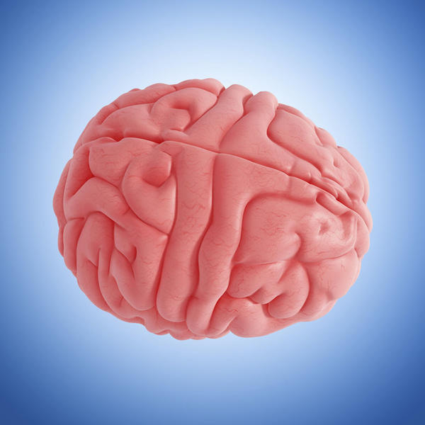 Brain-training games and brain teasers are good for your mind.