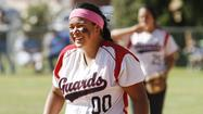 Bell-Jeff softball hoping to win title on third try