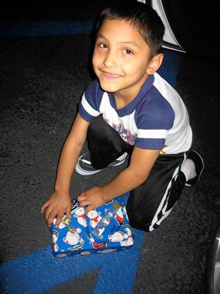 Relatives of Gabriel Fernandez want L.A. County to take child abuse more seriously.