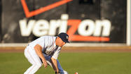 Lehigh Valley IronPigs vs. Gwinnett Braves