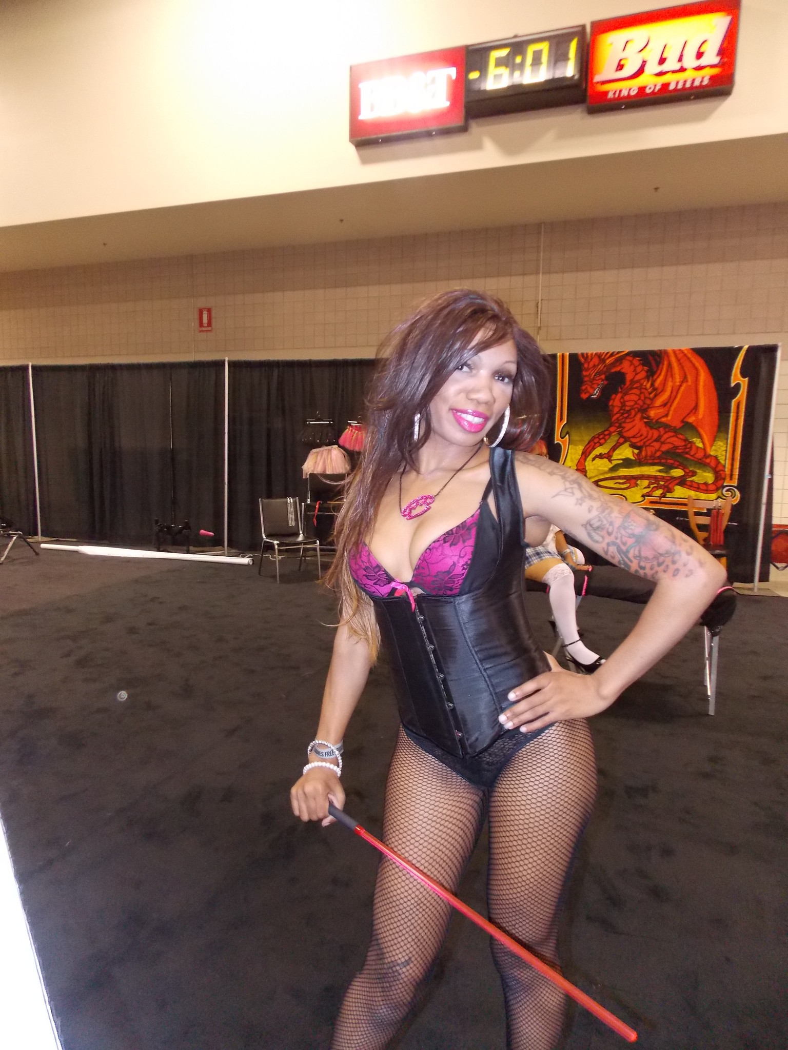 Photos: Exxxotica 2013 in Fort Lauderdale - Exxxotica 2013