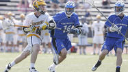 Pictures: Simsbury Vs. Southington In Division L Boys Lacrosse Quarterfinals