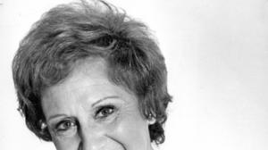 Jean Stapleton: Actress who played Edith Bunker was no 'dingbat'