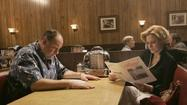 'The Sopranos' tops WGA's top 101 TV shows of all time