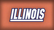 NASHVILLE, Tenn. -- Illinois hung with No. 3 Vanderbilt for seven innings, but a disastrous eighth did the Fighting Illini in on Saturday night as the Commodores rallied for a 10-4 victory in an NCAA Regional baseball game.