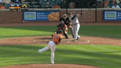 Tigers club Orioles [Video]