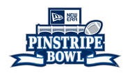 The Big Ten Conference is reportedly set to announce deal with the New Era Pinstripe Bowl.