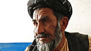 One man's defiance inspires a region to stand up to the Taliban