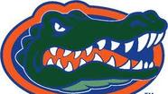 UF softball season ends with CWS loss to Texas