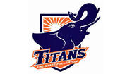 Titans advance to super-regionals with 6-1 win over Sun Devils