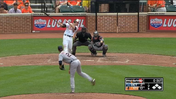 Orioles take game, series from Tigers [Video]