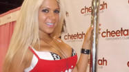 Exxxotica 2013: See pictures from the Ft. Lauderdale event