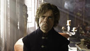 "The ""Game of Thrones"" episode Sunday may have made TV history, and in a troubling way."