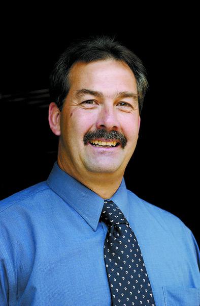 John A. Olszewski, Sr.