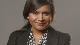 Emmys 2013: Mindy Kaling says Chloe Sevigny 'can do anything'