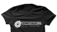 Showstealer Pro Trial Version