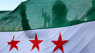 Goldberg: Syria's religious war