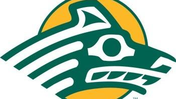UAA Announces Six Finalists for Hockey Coaching Position