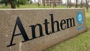Blue Shield, Anthem owe small firms millions of dollars in rebates