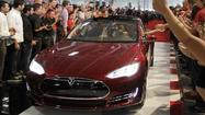 Fuel cell expert says Tesla is promising more than it can deliver