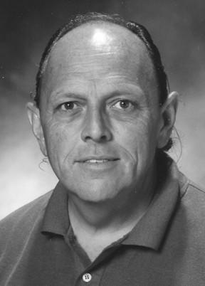 Joseph Wayne Corbett