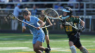 All Harford Girls Lacrosse team [Pictures]