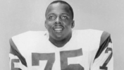 Hall of Fame DE Deacon Jones dead at 74 [Video]