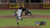 Dickerson's game-winner top MLB homer of the week [Video]
