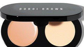 Bobbi Brown Cosmetics Q&A