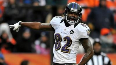 Seven of the biggest bargains on the Ravens roster