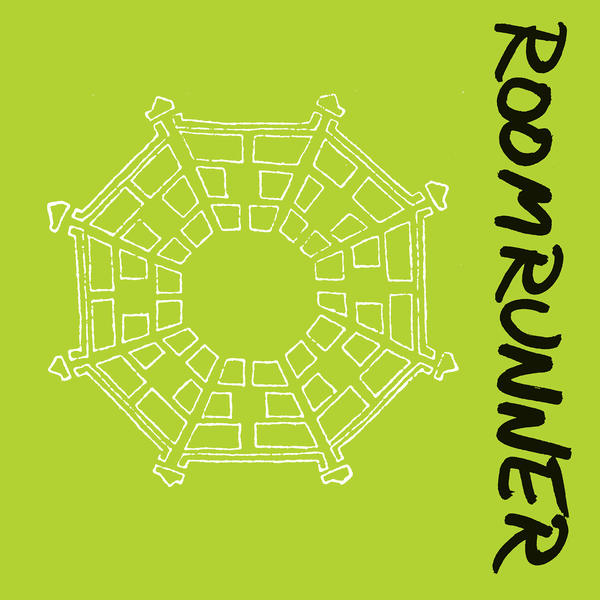 Baltimore album reviews [Pictures] - Roomrunner --