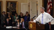 How do Gov. O'Malley's tax increases make Md. a model for growing the middle class?