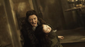 'Game of Thrones,' best and worst of Season 3 [Pictures]