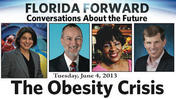 Florida Forward: The Obesity Crisis