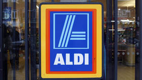 Aldi is hiring for Harford County grocery stores