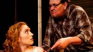 Theatre Downtown opens Tennessee Williams' 'Tiger Tail'