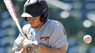 2013 Brooks Robinson High School All-Star Game [Pictures]