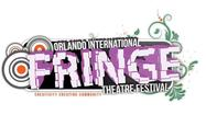 Orlando Fringe Festival sets records