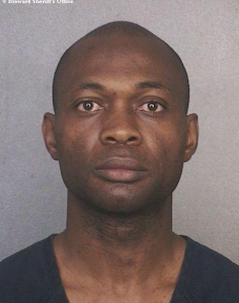 Discovery Pre-School Center music teacher Olakunle Omomowo was charged with two counts of lewd and lascivious molestation of two female students, officials said