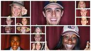 Sun Sentinel names Broward All-County athletes for spring
