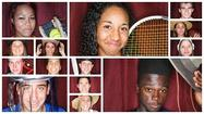 Sun Sentinel names Palm Beach All-County athletes for spring