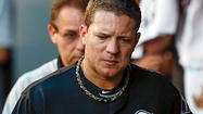"SEATTLE -- <a>Jake Peavy</a>'s left side was wrapped tightly, and the Chicago White Sox's veteran pitcher sounded late Tuesday night like he was resigned to missing at least one start and probably several more after feeling pain on the left side of his rib cage that he described as ""pretty acute"" and ""pretty sharp."""